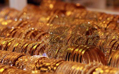 Σχετικά με την Αγορά χρυσού